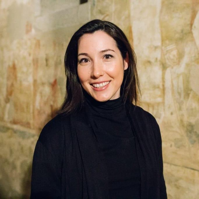 Ana Val