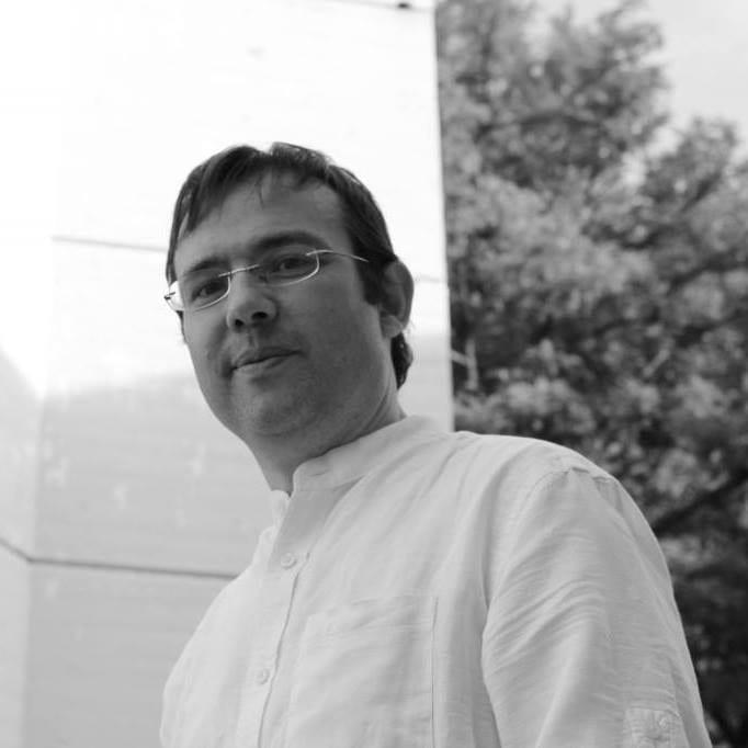 Albano García