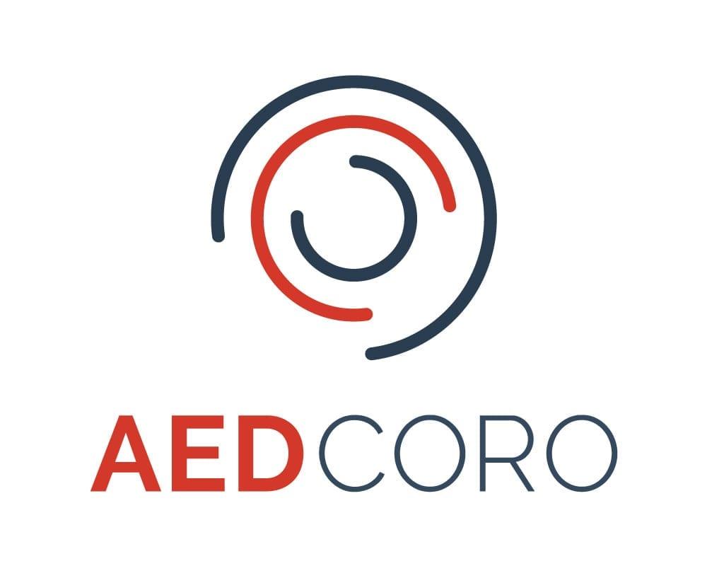 AEDCORO · No Foto