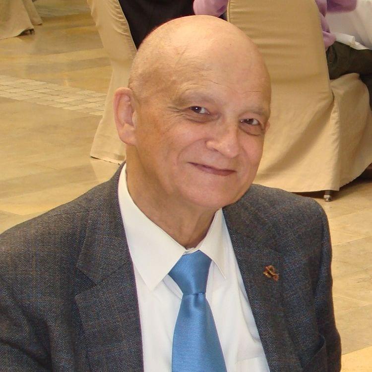 Alejandro Yagüe