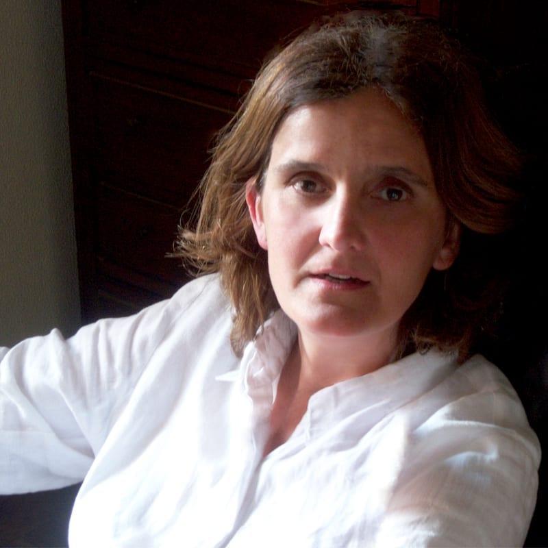 Blanca Anabitarte