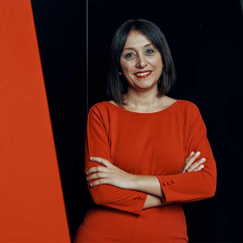 Elena Rosso