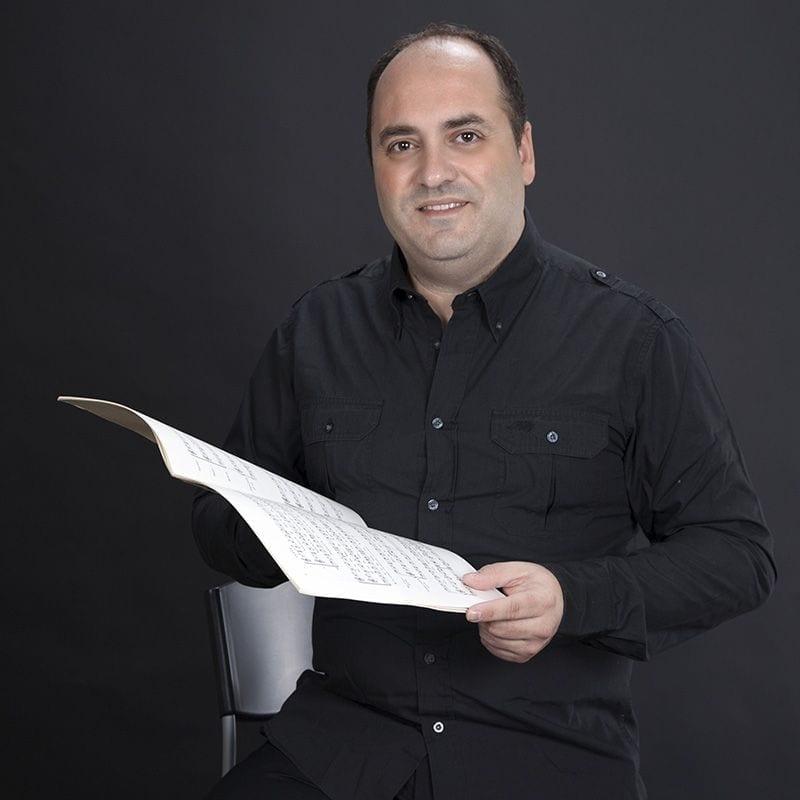 Ius Pérez