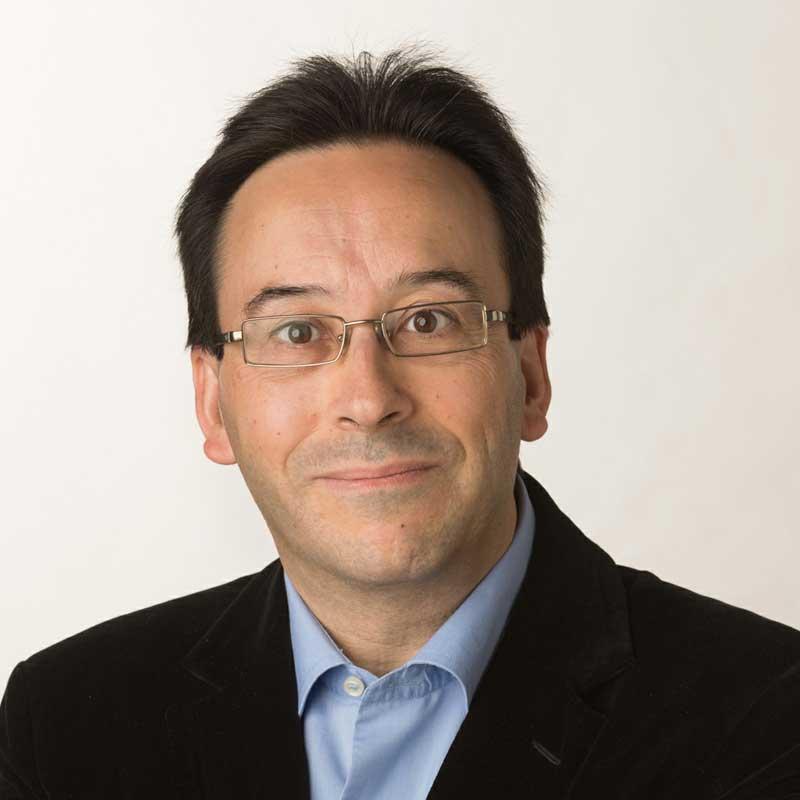 Julián Jesús Pérez