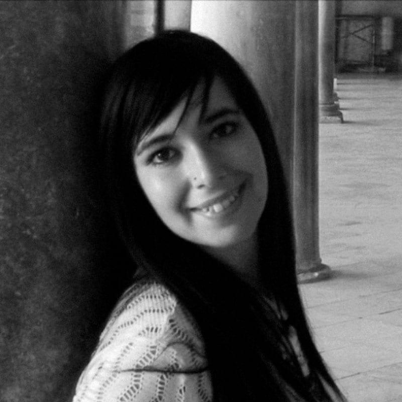 Laura Hermoso