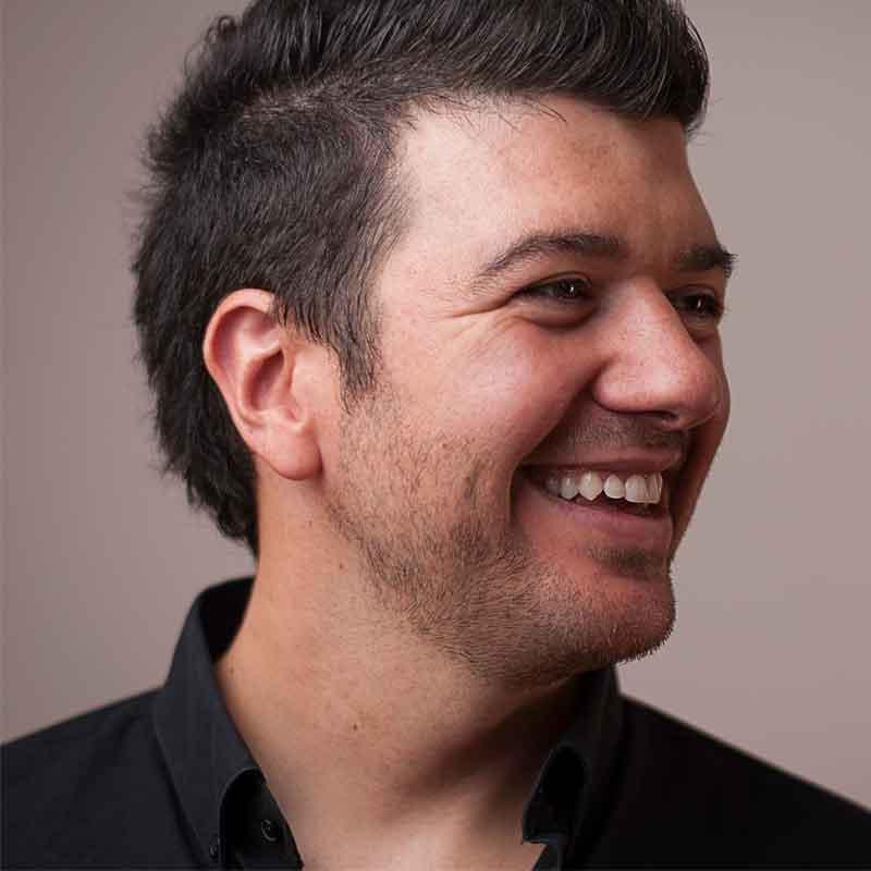 Óscar Payá