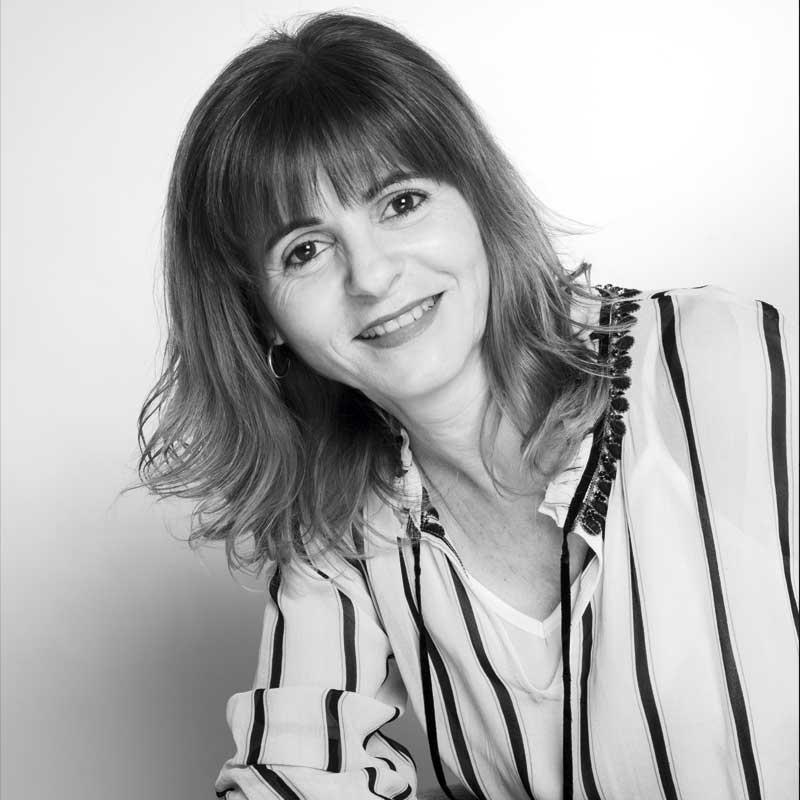 Pilar Silvestre
