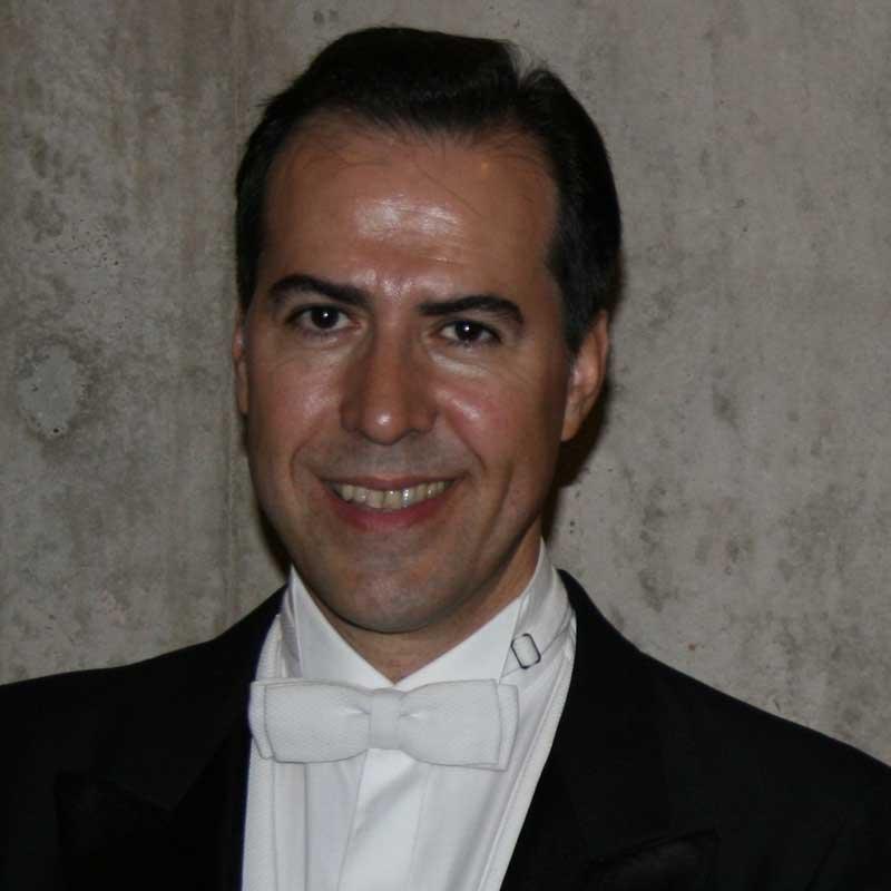 Ricardo Soláns