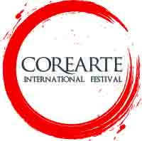 Corearte International Festival
