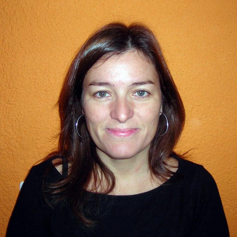 Eulalia Fornells