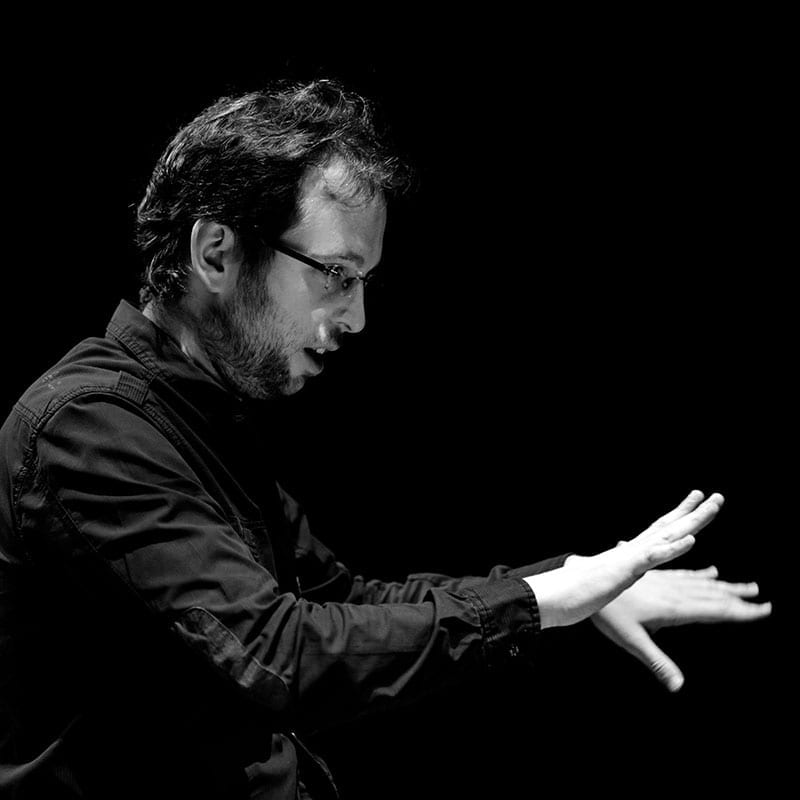 Francesc Gamón