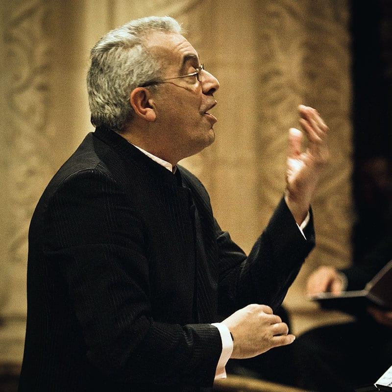 Juan Gabriel Martínez